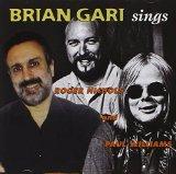 Gari Sings Roger Nichols & Paul Williams