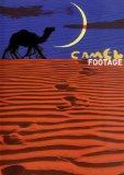 Camel: Camel Footage