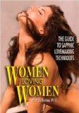 Sappho: The Desire of Women / Women Loving Women 2-Pack Combo