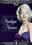 An Intimate Look at Marilyn Monroe
