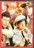 The Andy Griffith Show - 16 episodes