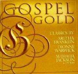 Gospel Gold