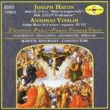 Haydn: Mass No. 10 in C,