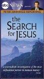 Search for Jesus [VHS]