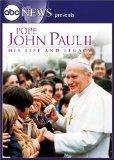 ABC News - Pope John Paul II - His Life and Legacy