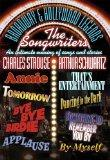 The Songwriters - Charles Strouse and Arthur Schwartz