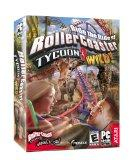 Rollercoaster Tycoon 3: Wild! Expansion - PC