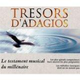 Adagios: Le Testament Musical Du M
