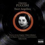Giacomo Puccini Suor Angelica (Intgrale)