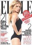 Elle Make Better Series: Elle Cardio Body