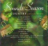 Sounds of the Season: The Country Collection