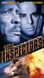 Inspectors [VHS]
