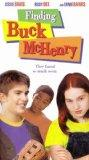 Finding Buck McHenry [VHS]
