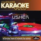 Karaoke Gold: Songs in the Style of Usher