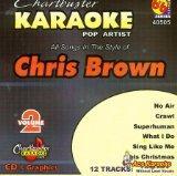 Karaoke: Chris Brown 2