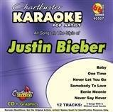 Karaoke: Justin Bieber
