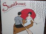 Sweetheart '09: Our Favorite Artists Sing Their Favorite Love Songs