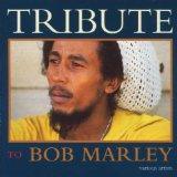Tribute to Bob Marley, Vol. 1