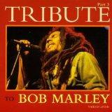 Tribute to Bob Marley, Vol. 3