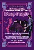 Deep Purple - Concerto for Group and Orchestra (In Concert with the Royal Philharmonic Orche...
