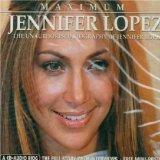 Maximum Audio Biography: Jennifer Lopez