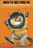 Where the Wild Things Are and Other Maurice Sendak Stories (Scholastic Video Collection)