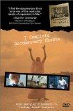 Full Frame Documentary Shorts, Vol. 1