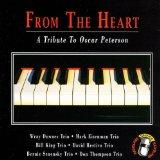 From the Heart: A Tribute to Oscar Peterson