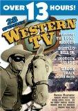 Western TV - 28 Episodes