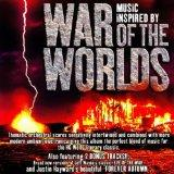 Music Inspired By: War of the Worlds