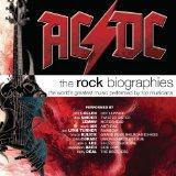 Rock Biographies: Ac/Dc