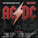 Ac/Dc As Performed By
