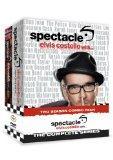 Costello Elvis-Spectacle-Season 1 & 2