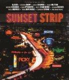 Sunset Strip [Blu-ray]