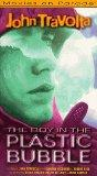 Boy in the Plastic Bubble [VHS]