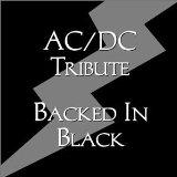Backed in Black: Ac/Dc Tribute