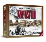 WWII (18-pack)