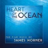 Heart Of The Ocean: The Film Music of James Horner
