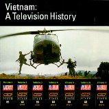 Vietnam - A Television History [VHS]