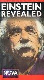 Nova: Einstein Revealed [VHS]