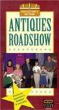 Antiques Roadshow [VHS]
