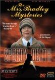 The Mrs. Bradley Mysteries - Speedy Death