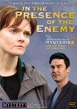 The Inspector Lynley Mysteries 2 - In the Presence of the Enemy