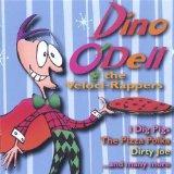 Dino O'Dell & the Veloci-Rappers