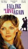 Falling in Love Again [VHS]