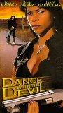 Dance With the Devil [VHS]