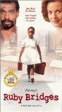 Ruby Bridges [VHS]