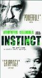 Instinct [VHS]
