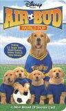 Air Bud - World Pup [VHS]