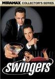 Swingers (Miramax Collector's Series)